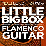 Little Big Box :: Flamenco