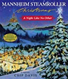 img - for Mannheim Steamroller Christmas: A Night Like No Other book / textbook / text book