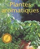 echange, troc Christine Recht - Plantes aromatiques