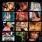 J To Tha L-O! Remixes