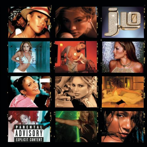 Jennifer Lopez - J To Tha L-o  (The Remixes) - Zortam Music