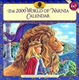 The 2000 World of Narnia Calendar (Narnia)