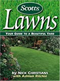 Scotts Lawns: Your Guide to a Beautiful Yard