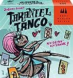タランチュラ・タンゴ(Tarantel Tango) [並行輸入品]