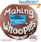 Making Whoopies: The Official Whoopie...
