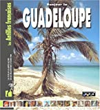 echange, troc Guide Pélican - Bonjour la Guadeloupe