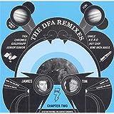 Ch2 Dfa Remixes