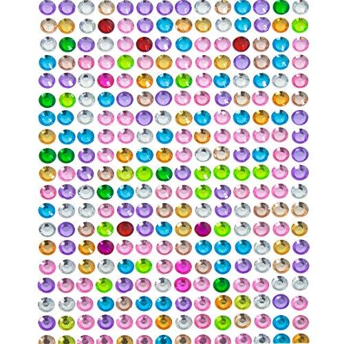 775-stuck-smartfox-strasssteine-glitzersteine-strass-kristalle-steine-rund-oe-3-mm-selbstklebend-aus