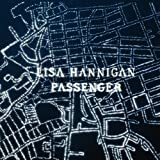 Lisa Hannigan Passenger
