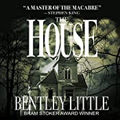 The House | [Bentley Little]