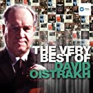 The Very Best of David Oistrakh
