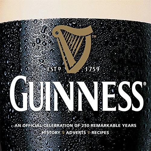 guinness-celebrating-250-remarkable-years