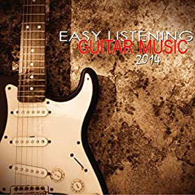 one day guitar songs easy listening guitar music all stars mp3 downloads. Black Bedroom Furniture Sets. Home Design Ideas