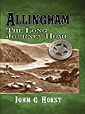 Allingham: The Long Journey Home