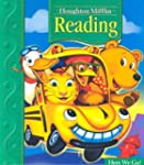 Houghton Mifflin Reading: Student Edi...