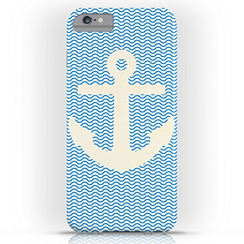 society6-ankr-slim-case-iphone-6s-plus