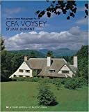 img - for Cfa Voysey (Architectural Monographs) by Stuart Durant (1990-12-30) book / textbook / text book