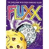 Fluxx 4.0 ~ Looney Labs