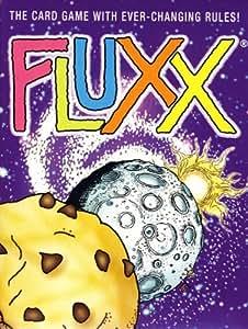 Fluxx 4.0