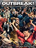 img - for Outbreak! The Encyclopedia of Extraordinary Social Behavior by Hilary Evans (2009-04-20) book / textbook / text book
