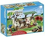 Playmobil - 5225
