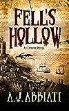 Fells Hollow