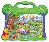 VTech Winnie the Pooh - Press 'n Play Learning Board