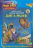 Just a Pirate (Little Critter)