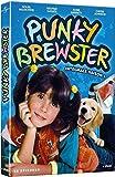 Punky Brewster - Saison 1 (dvd)