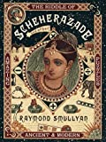 The Riddle of Scheherazade: And Other Amazing Puzzles, Ancient and Modern (0679446346) by Raymond M. Smullyan