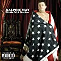 Girth Of A Nation (U.S. Version) [Explicit]
