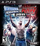 Wwe Smackdown Vs Raw 2011-Nla