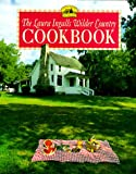 The Laura Ingalls Wilder Country Cookbook (006024917X) by Wilder, Laura Ingalls