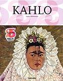 Kahlo (3836512637) by Kettenmann, Andréa