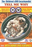 echange, troc Space Earth & Atmosphere & Gems Metals & Minerals [Import USA Zone 1]