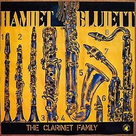 Hamiet Bluiett - 癮 - 时光忽快忽慢,我们边笑边哭!