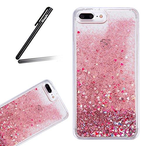 funda-case-para-iphone-7-plus-ukayfe-3d-crystal-creativa-fluye-liquido-lujo-moda-sparkle-glitter-bli