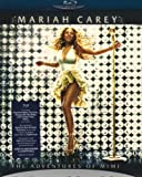 Mariah Carey: The Adventures Of Mimi [Blu-ray]
