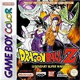 echange, troc Dragon Ball Z