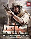 ARMA 2 British Armed Forces [Download]
