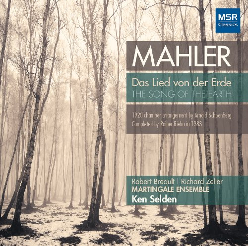 gustav-mahler-das-lied-von-der-erde-1920-chamber-arrangement-by-arnold-schoenberg