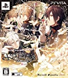 AMNESIA world 限定版