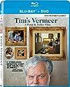 Tim's Vermeer (2 Discos) [Blu-Ray]<br>$654.00