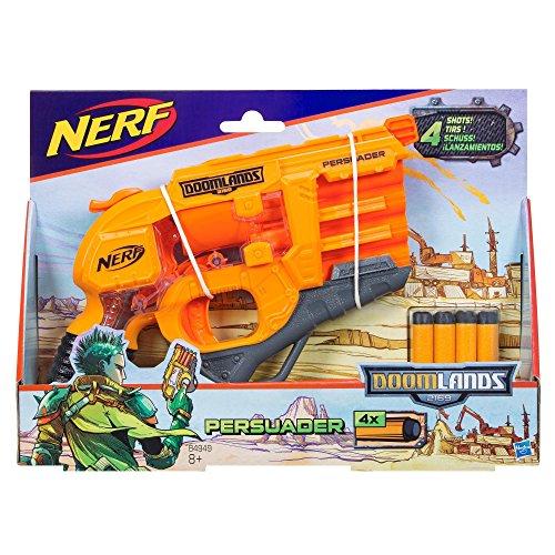 Nerf - Doomlands, Persuader