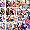 死神姫の再婚 文庫 1-18巻セット (ビーズログ文庫)