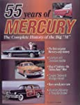 55 Years of Mercury: The Complete His...