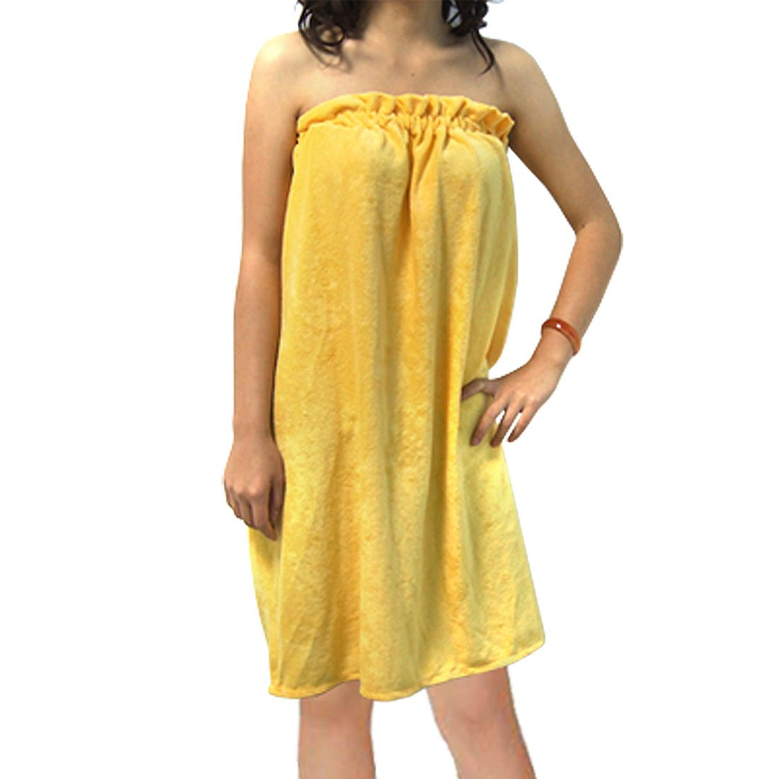 Amazon.com: Sleepwear & Robes Sets: Clothing