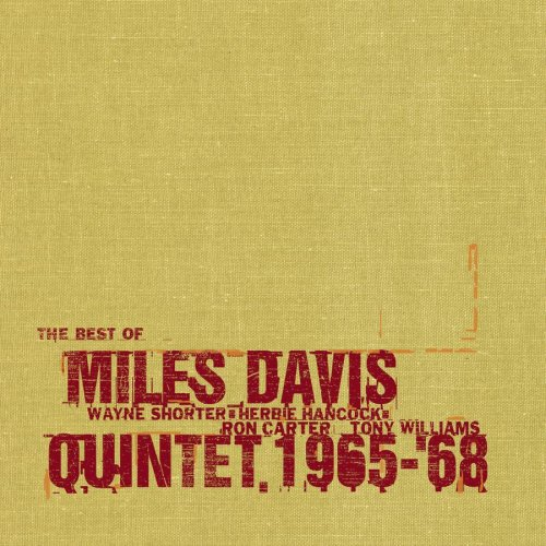 Miles Davis - The Best of Miles Davis Quintet - Zortam Music