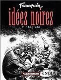 vignette de 'Idées noires (André Franquin)'