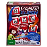 Image of Scrabble Flash Cubes